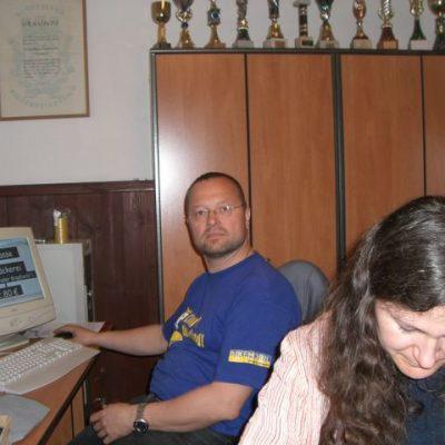 FF_Fest2006 (23)