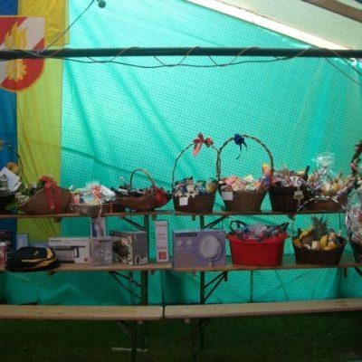 FF_Fest2006 (24)