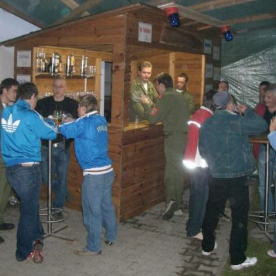 FF_Fest2006 (34)