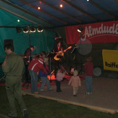 FF_Fest2006 (42)
