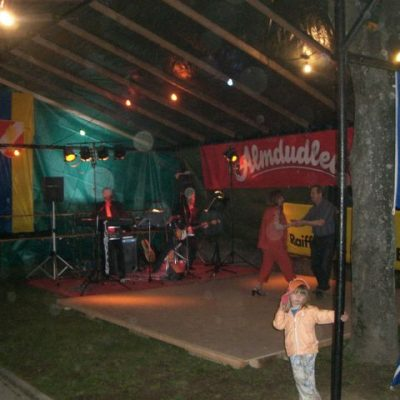 FF_Fest2006 (45)