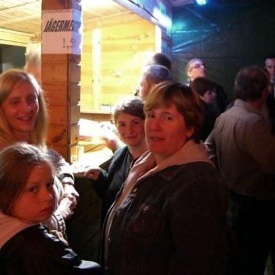 FF_Fest2006 (47)