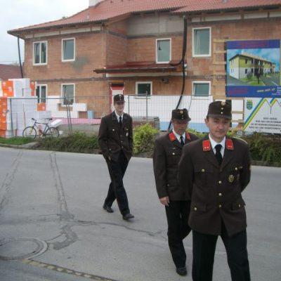 FF_Fest2006 (59)