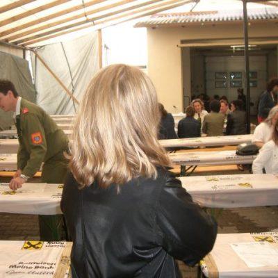 FF_Fest2006 (6)