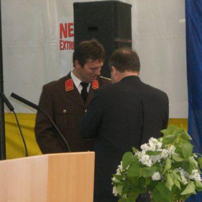 FF_Fest2006 (75)