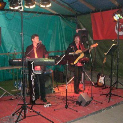 FF_Fest2006 (33)