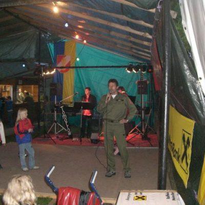 FF_Fest2006 (41)