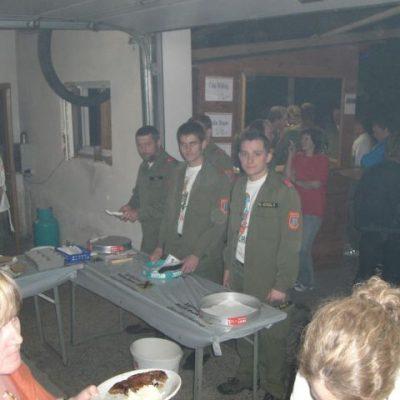 FF_Fest2006 (43)