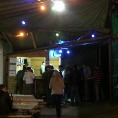 FF_Fest2006 (46)