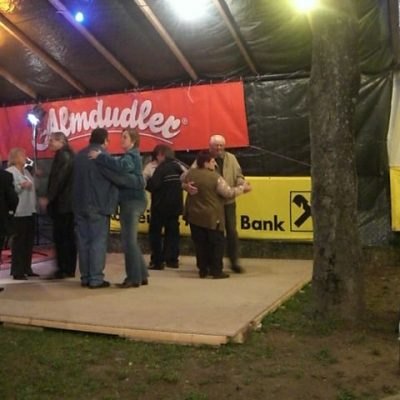 FF_Fest2006 (50)