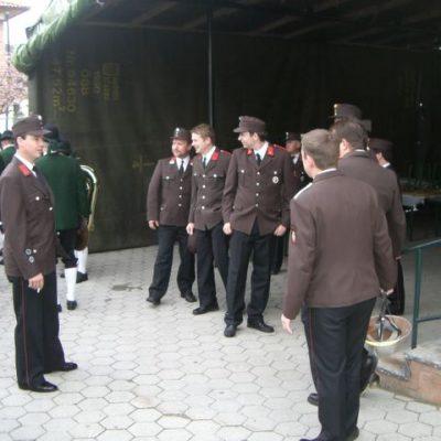 FF_Fest2006 (55)
