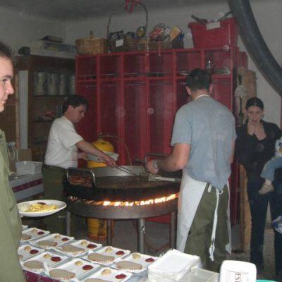 FF_Fest2006 (96)